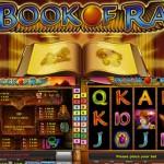 Book-of-ra-online-@-novoline-casinos