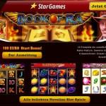 Novoline - Die Novoline Online Spiele