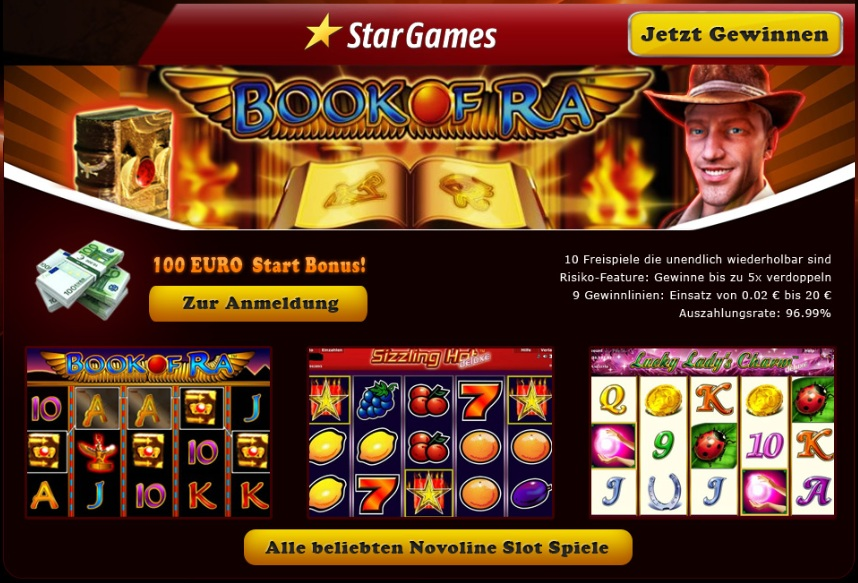 online casino online novo games online