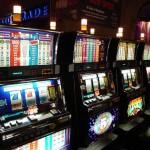 Novoline Spielautomaten 24