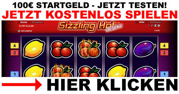 slot machine online book of ra spielgeld