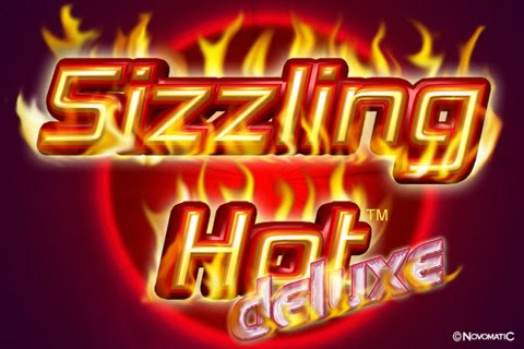 Sizzling Hot 99 Games